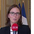 Amélie deMontchalin