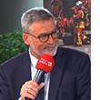 Gilles Bachelier