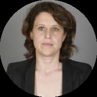 FIC 2021 : Un Forum International de la Cybersécurité 2021-09-06_Anne-Gaëlle_Baudouin