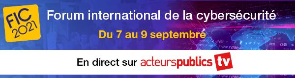 FIC 2021 : Un Forum International de la Cybersécurité 2021-09-06_header_direct_600
