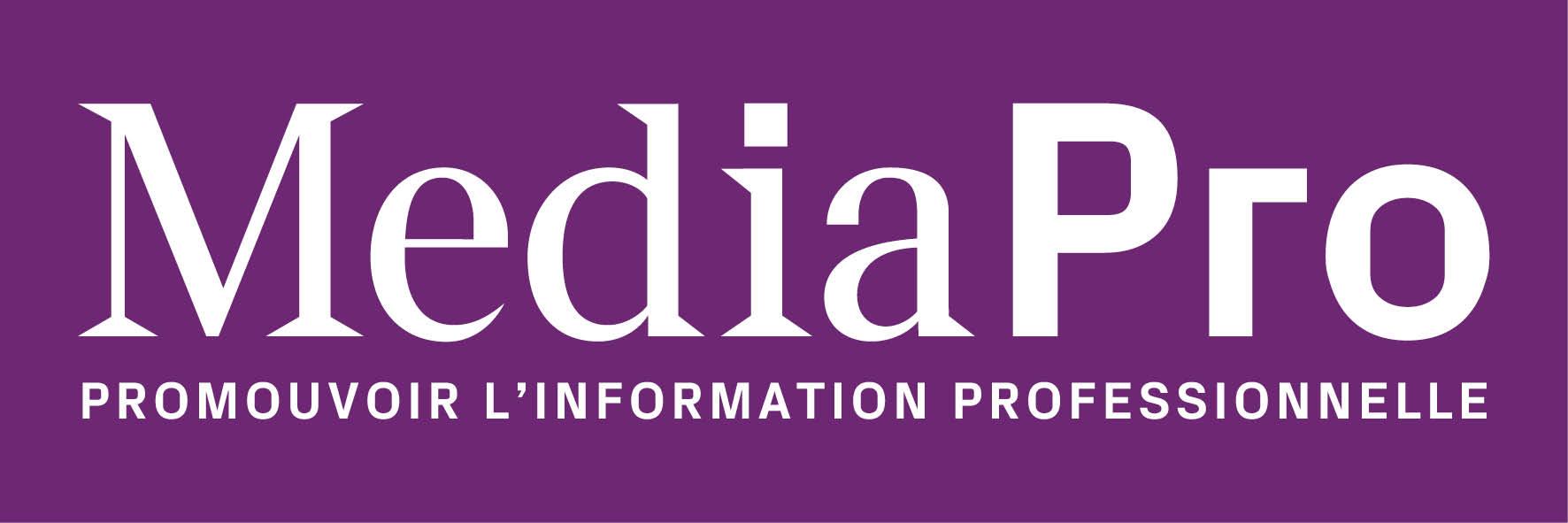 Média Pro