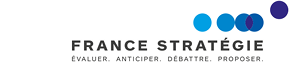 France Stratégie