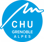 Centre hospitalier universitaire Grenoble Alpes